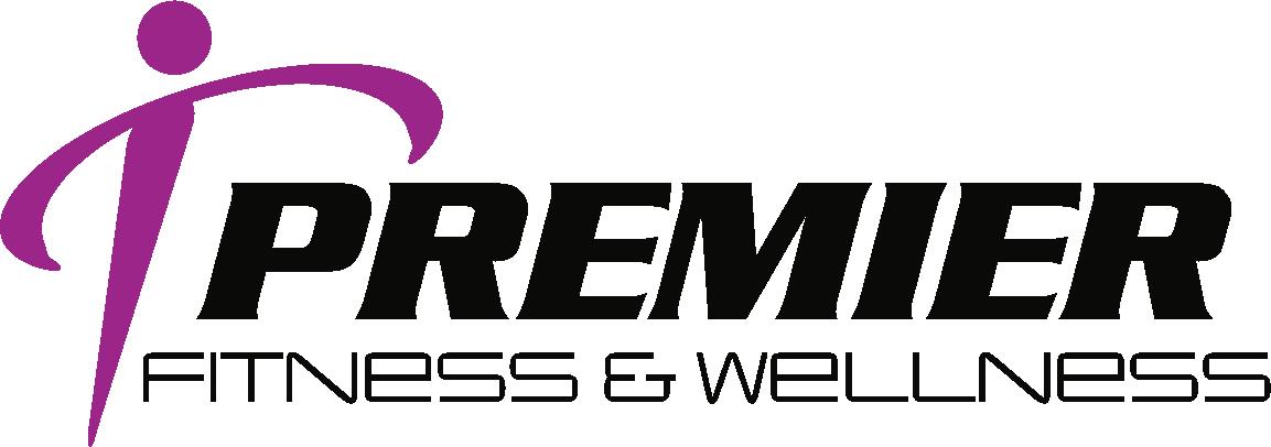 Premier Fitness and Wellness - La Crosse